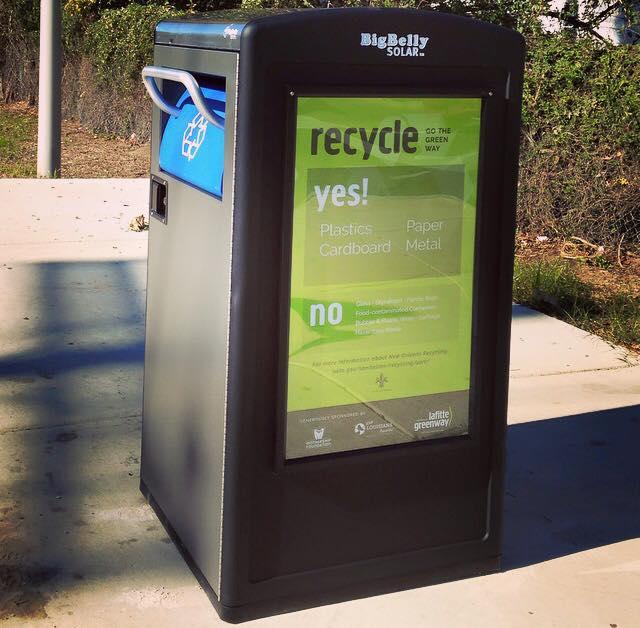 Recycling2.jpg