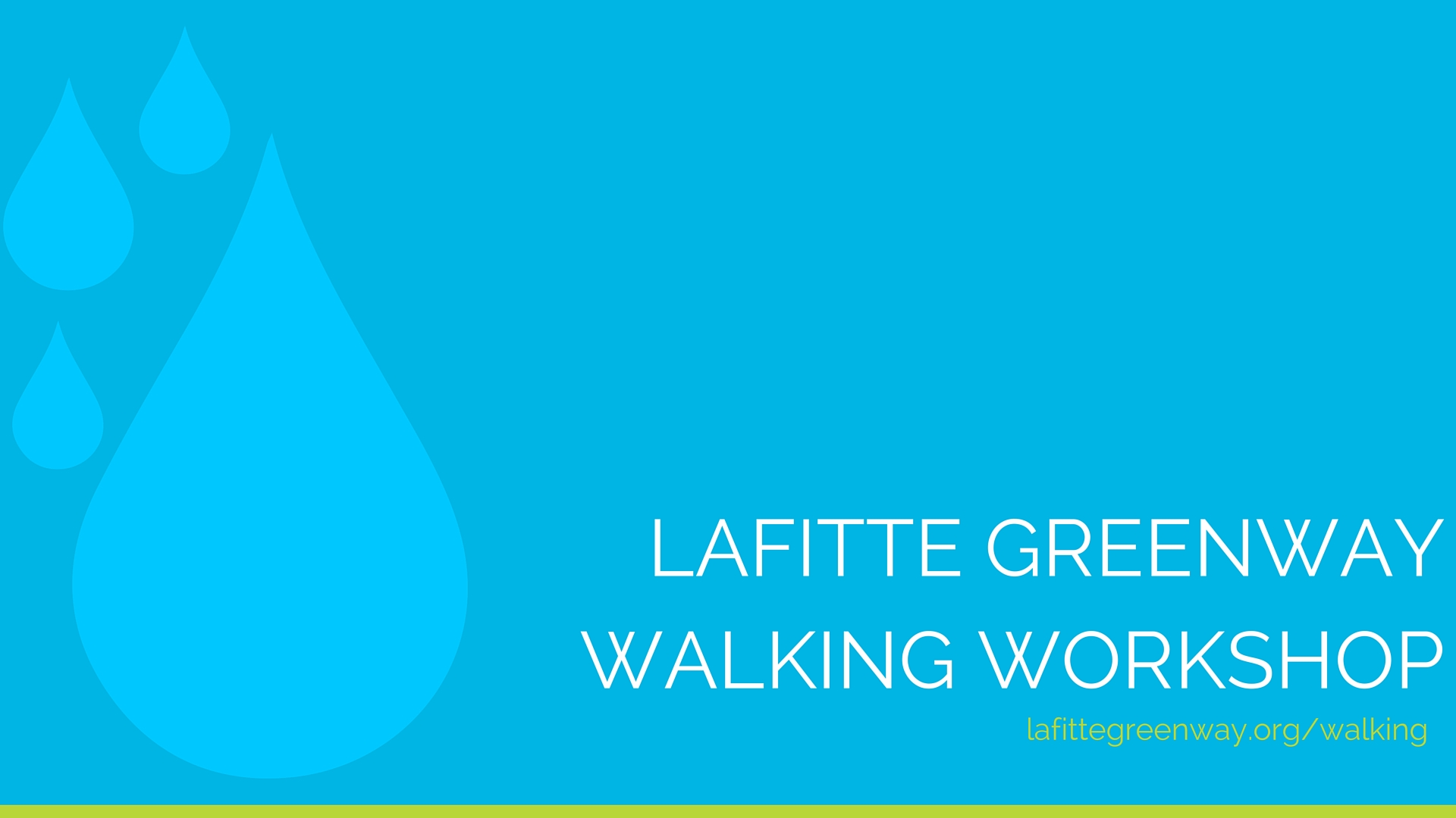 Lafitte_Greenway_Walking_Workshop.jpg