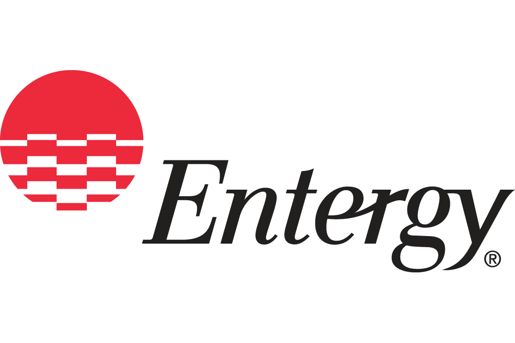 Entergy-Logo-EPS-vector-image.png