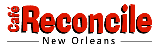 reconcile-new-orleans-new.jpg