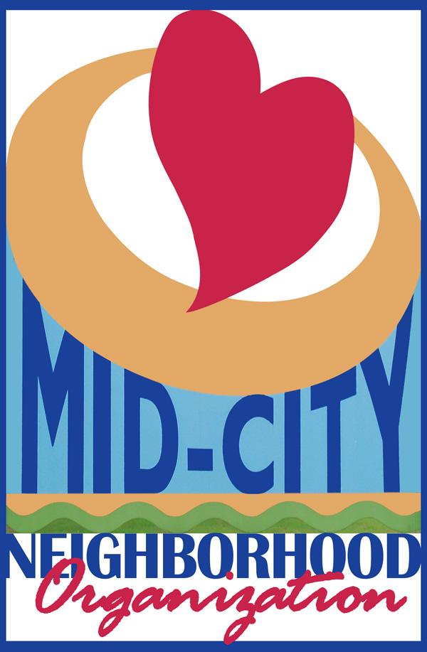 MCNO_Logo_2.jpg