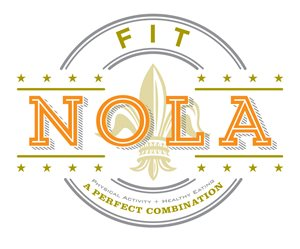FIT-NOLA_Crest-28FINAL-LOGO-29.jpg