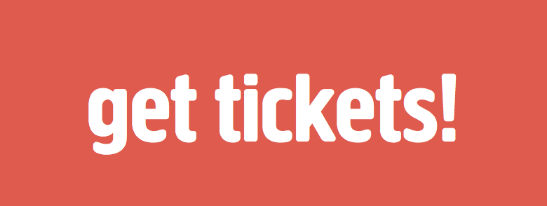 Get_Tickets.png