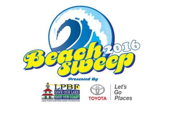 beachsweep.png