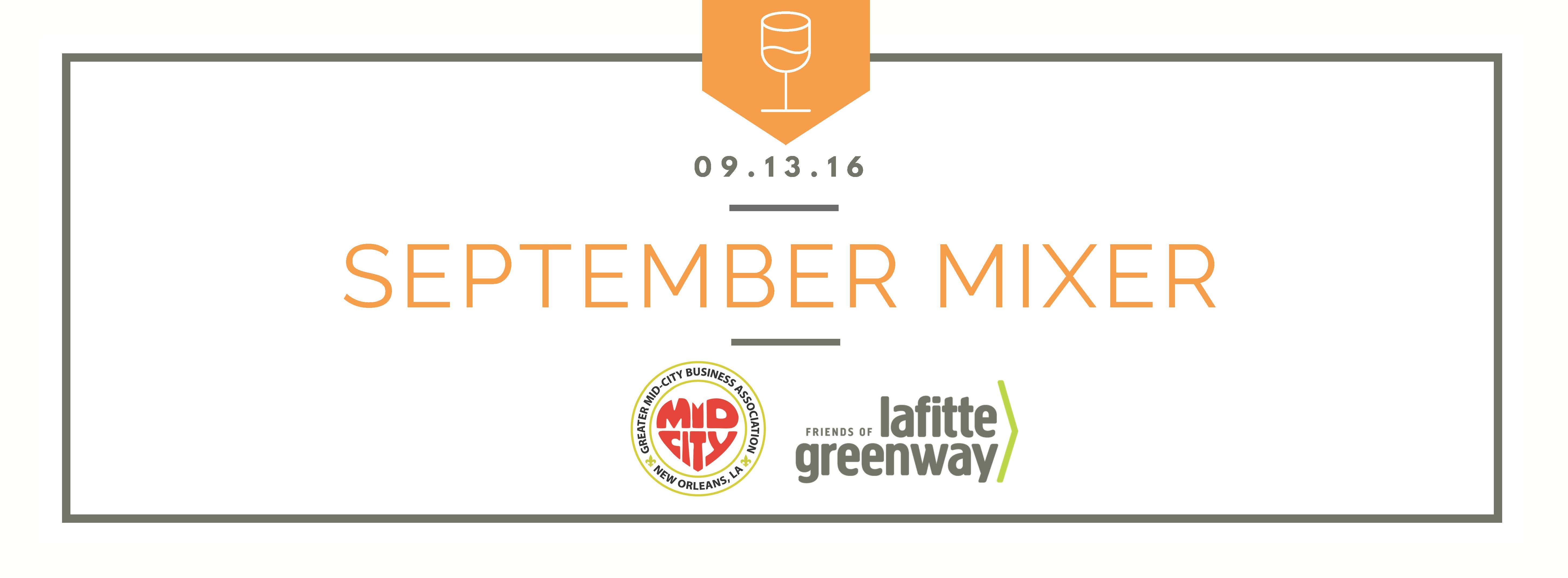 2016.09.13_GMCBA_Greenway_Mixer_Page_1.jpg