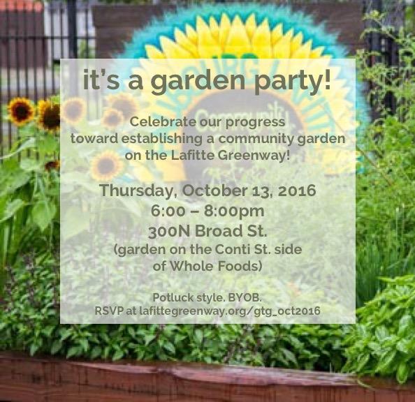 2016.10.13_Garden_Party_Invite.jpg