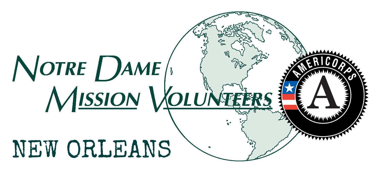 NDMVA_New_Orleans_Logo.jpg