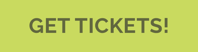 GetTickets.png
