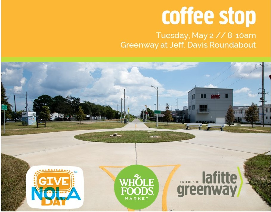 2017givenolacoffee.jpg