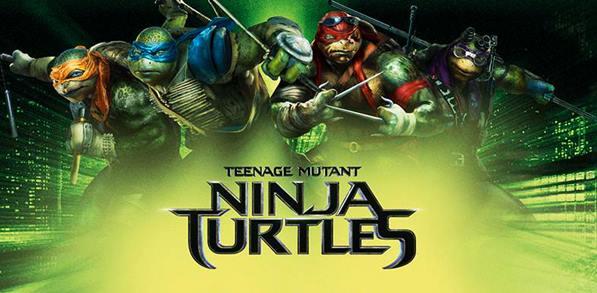 ninjaturtles.jpg