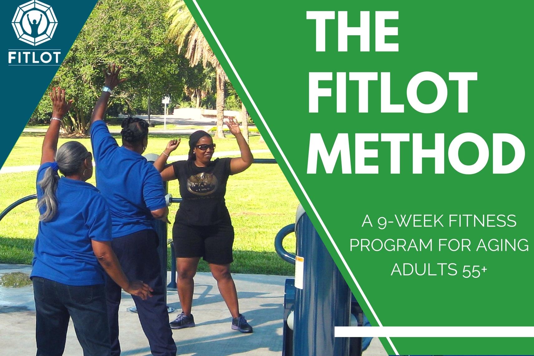 The_FitLot_Method_Flyer.jpg