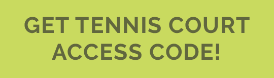 TennisCourtButton.png