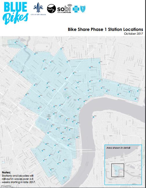 bluebikesmap.png