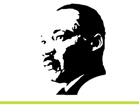 MLK_img.jpg
