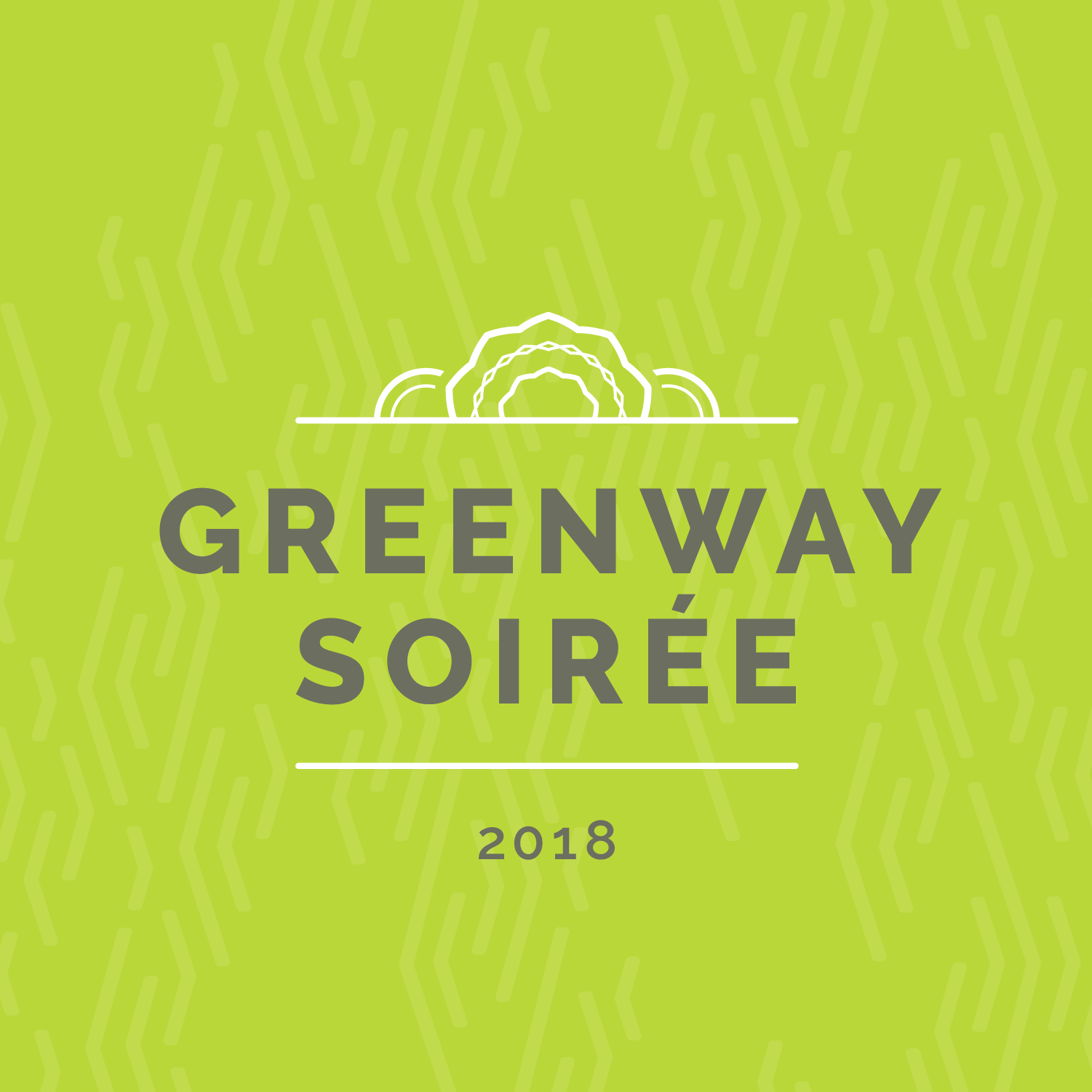 Soiree2018_WebGraphic.png