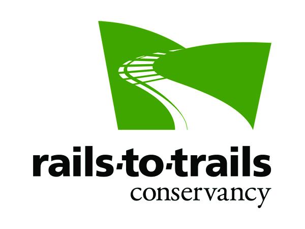 RTC_Logo_Main_CMYK-2.jpg
