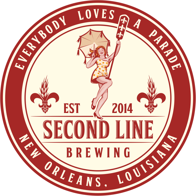 Second_Line_Brewing_Medallion.png