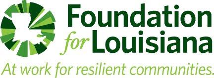 FFL_Logo.jpg
