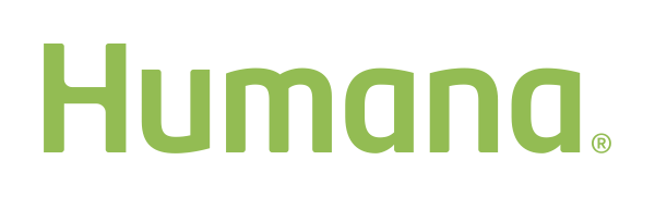 Humana_Small.png