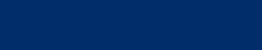 IB_Color_blue_262x50.png