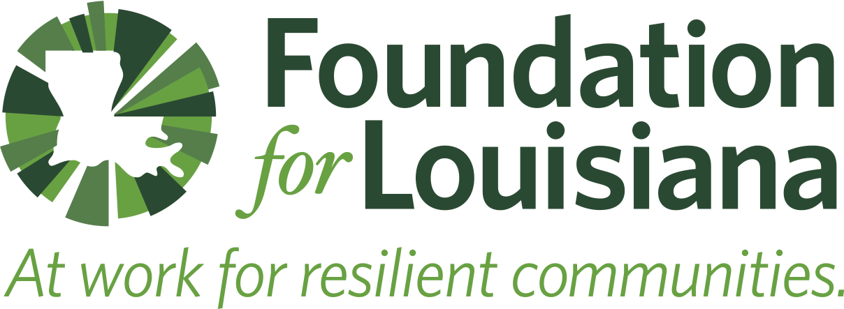foundationforlouisiana_logo.png
