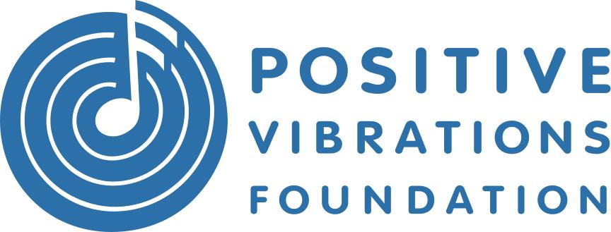 PVF2014_Horizontal_Logo_BLUE.jpg