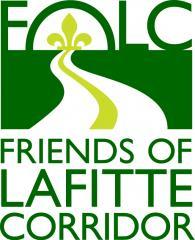 FOLC_logo.jpg