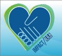 UGA_Impact_logo.jpg
