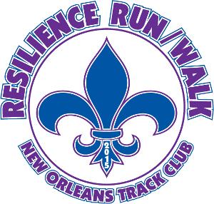 Resilience_Run.jpg