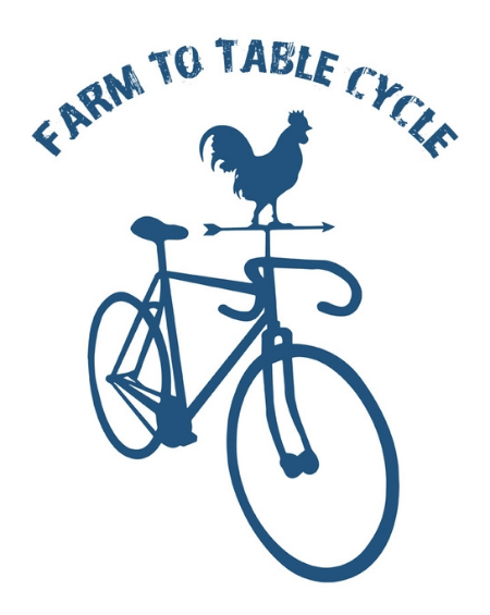 Farm_to_Table_Cycle.png