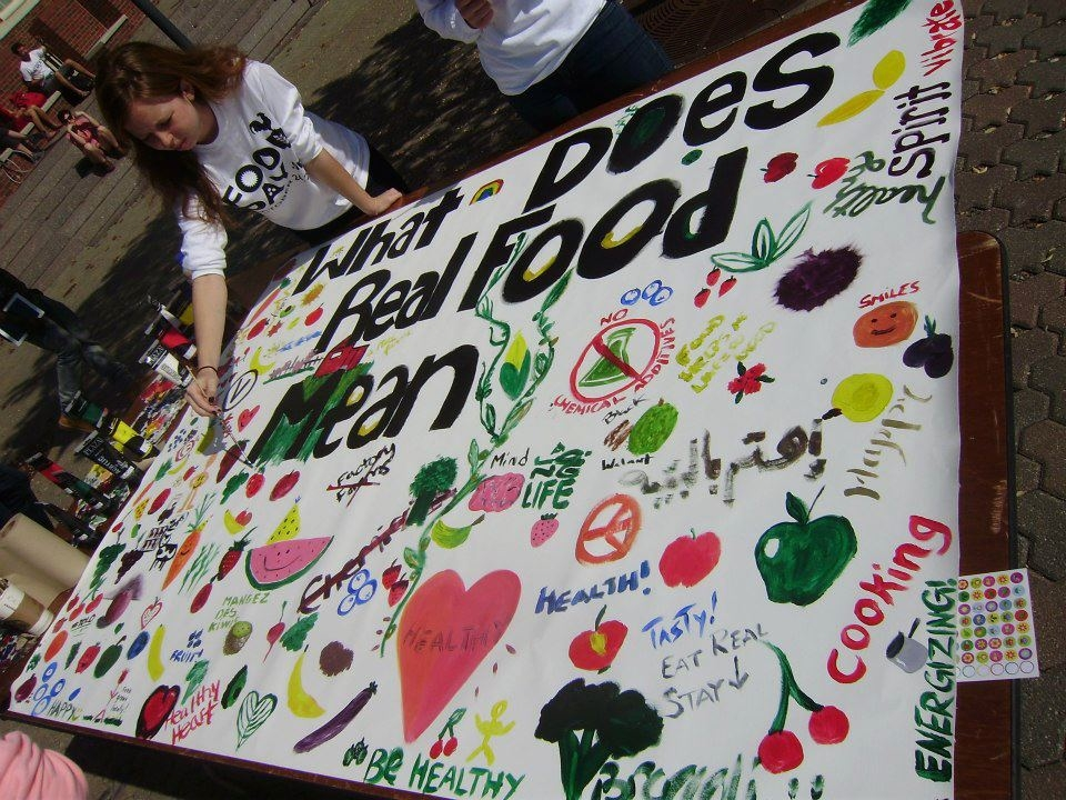 Cincy_FoodMural_(2).JPG