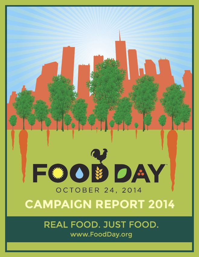 Food_Day_2014_Campaign_Report_Cover.JPG