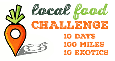 Local_Food_Challenge_Horizontal_Logo.png