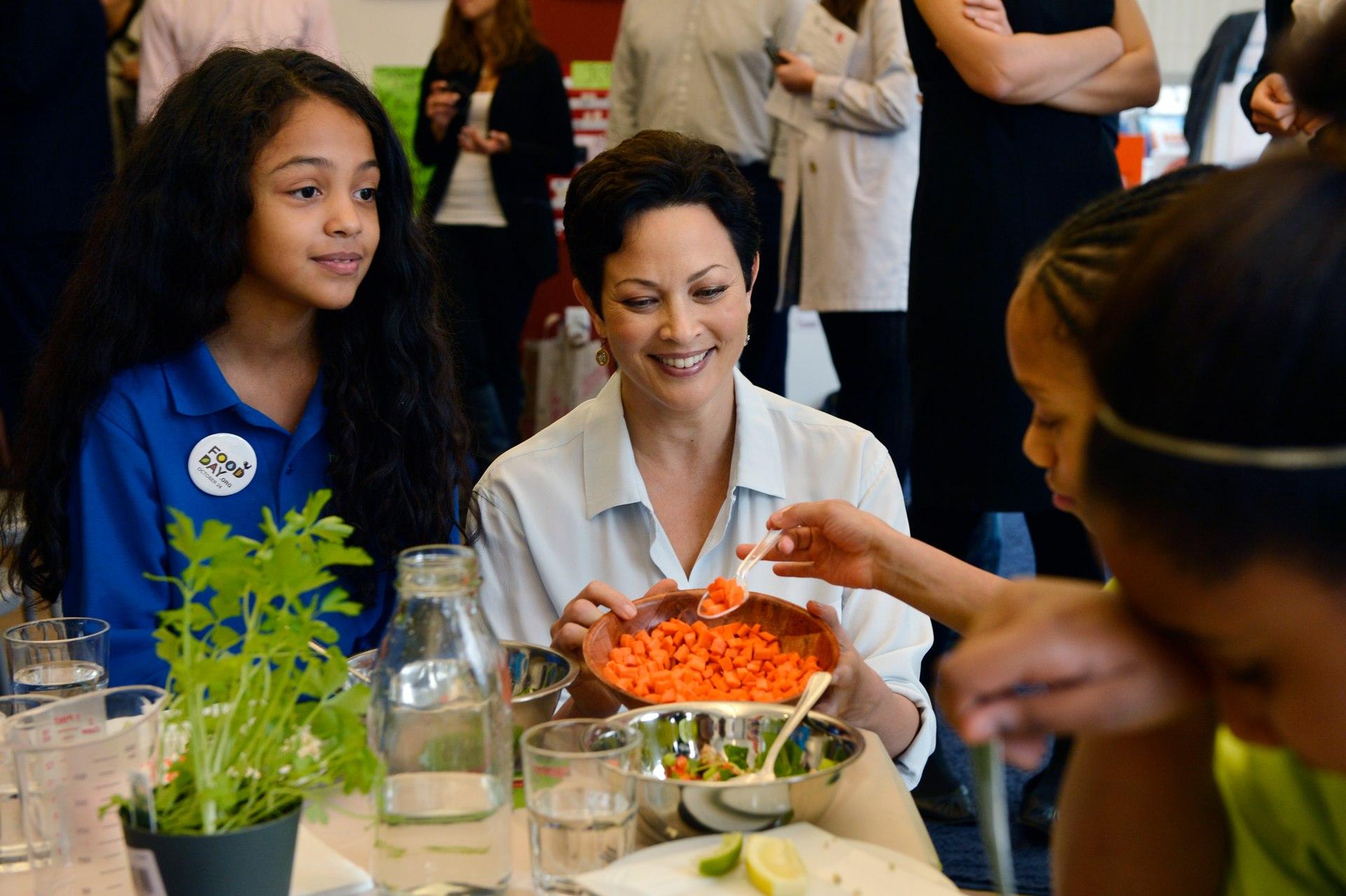 2012_FoodDay_Bronx_26.jpg
