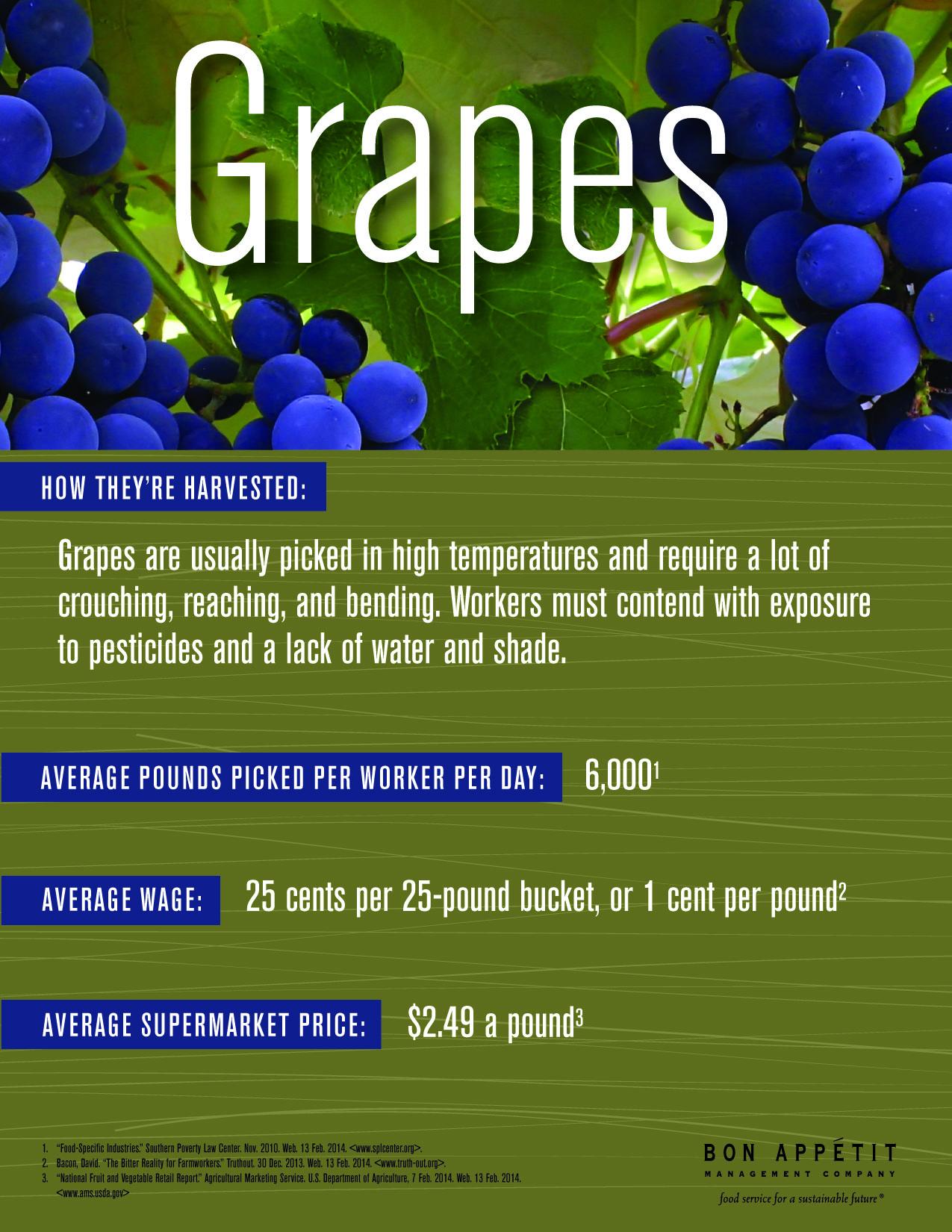 14-4621TableMini-Grapes4.jpg