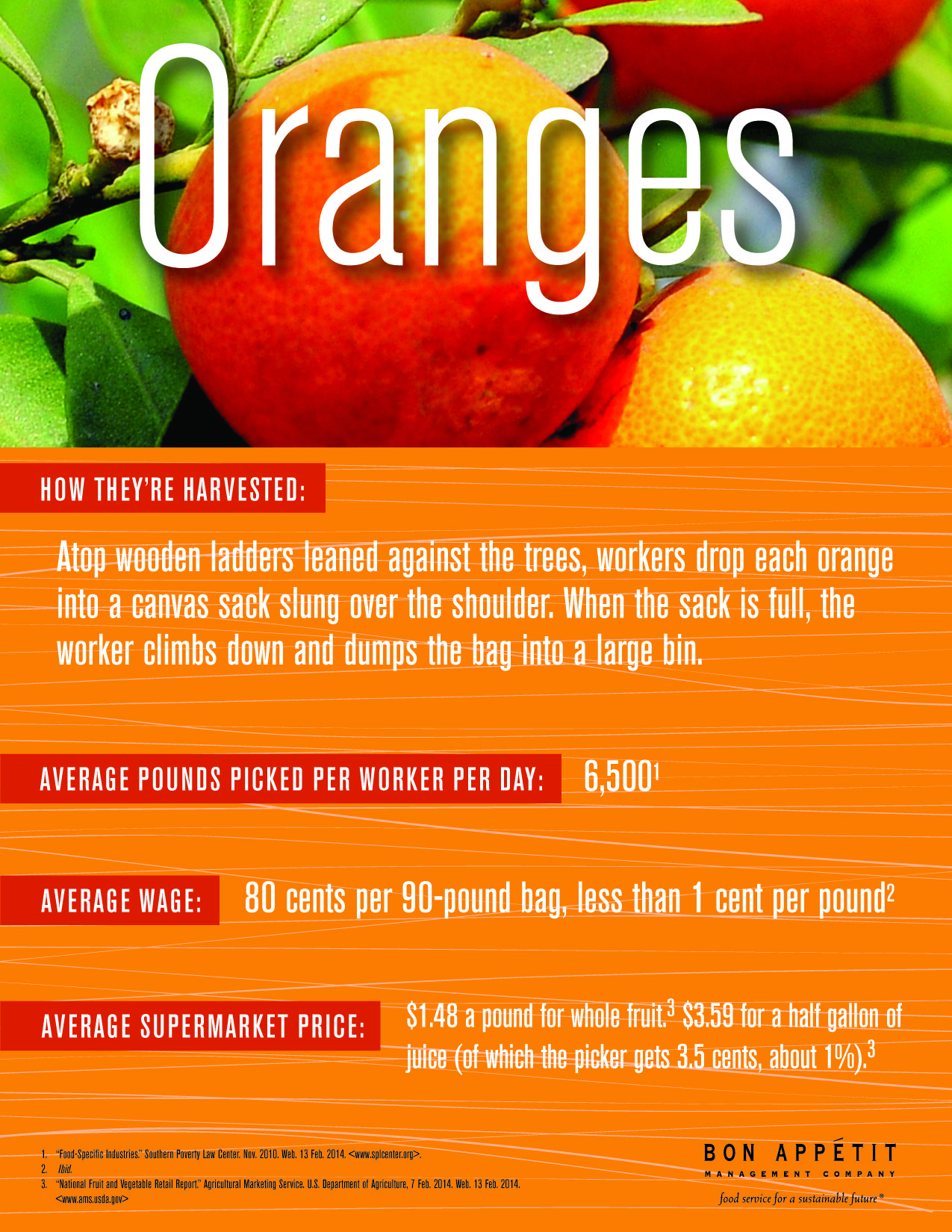 14-4621TableMini-Oranges3.jpg