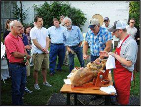 appalachia_local_meat.JPG