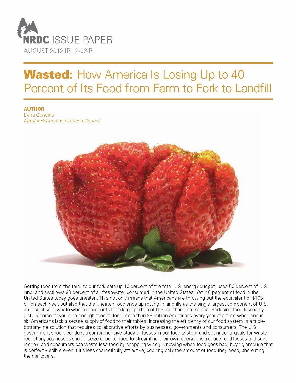 wasted-food-IP_Page_01.jpg