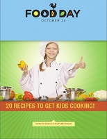 Kids_Cookbooklet_Cover_Page_small.jpg
