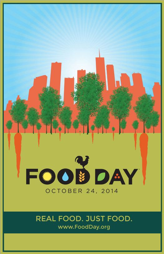 Food_Day_2014_Poster.JPG