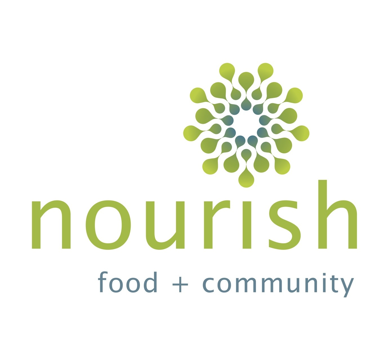 nourish3.jpg