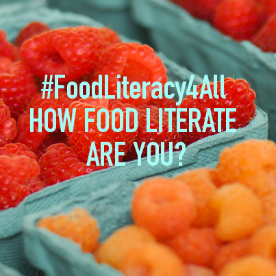 Food_Literacy_Quiz.jpg