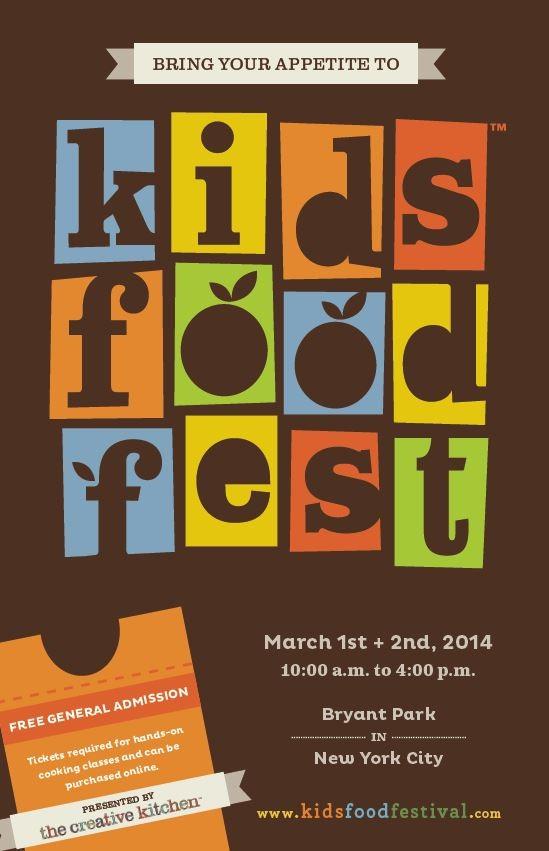 Kids_Food_Fest.jpg