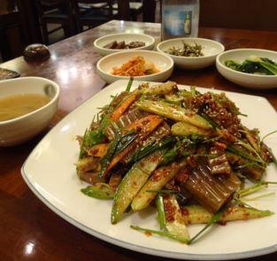 acorn_food_1.JPG