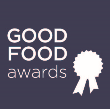 7.16_Blog_Good_Food_Award_logo.PNG