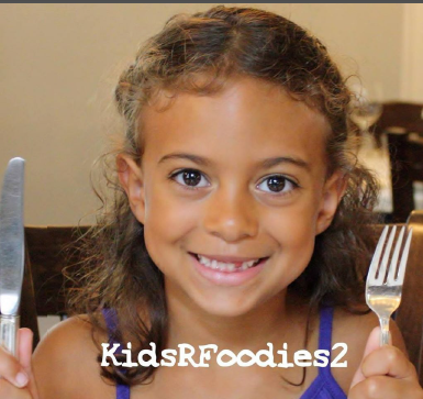 7.23_Blog_KidsRFoodies2_pic.PNG