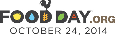 Food_Day_logo_with_date.jpg