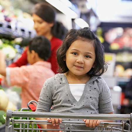 kid-in-supermarket.jpg