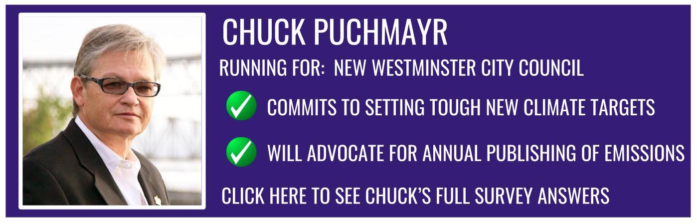 Candidate_Profile_-_Chuck_Puchmayr_(1).jpg