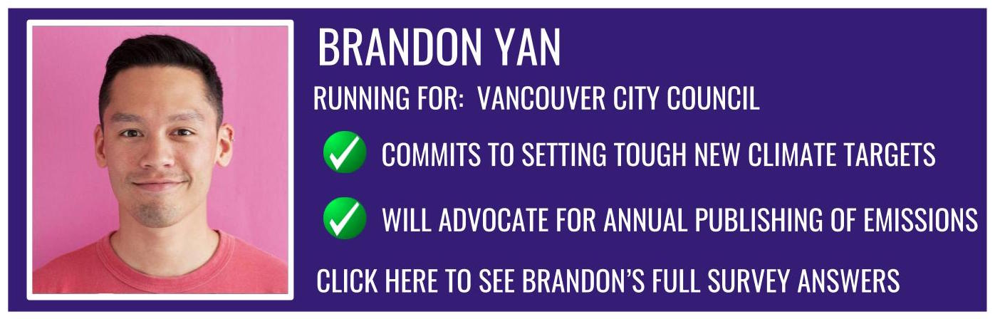 Copy_of_Candidate_Profile_-_Brandon_Yan.jpg